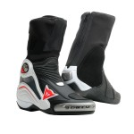 BUTY DAINESE AXIAL D1 43