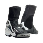 BUTY DAINESE AXIAL D1