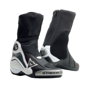 BUTY DAINESE AXIAL D1 43 44