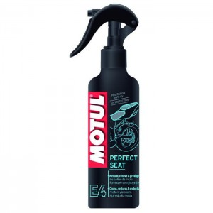 MOTUL PERFECT SEAT E4 0,25L