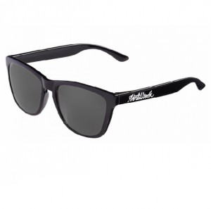 NORTHWEEK CRE SHBLACK BLACK POLARIZED